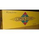 Ciphagrams Junior Edition
