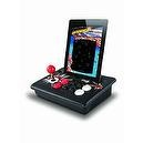 Ion iCade Core Arcade Game Controller for iPad2 (ICG05)