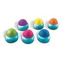 Wireless Eggspert 2.4 gHz Extra Pods, Multicolor (7882)
