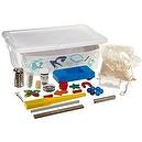 American Educational 4006 Magnets Kit