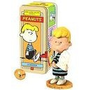 Classic Peanuts Character #4: Schroeder