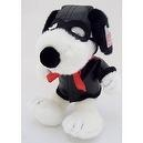 "13"" Red Barron Flying Ace Pilot of the Sky Snoopy Plush Doll"