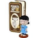 Dark Horse Deluxe 60th Anniversary Classic Peanuts Statue #3: Lucy