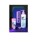Glo Germ Kit 1006 - with 21 LED UV Light