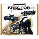 Erector Special Edition Train Set