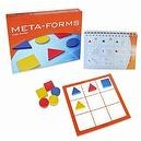 Meta-Forms: Logic Builder