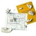 Skullduggery - Animal Tooth - Classroom Science Kit