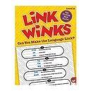 MindWare Link Winks Level A