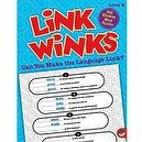 MindWare Link Winks Level B