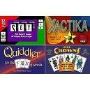 SET Games Combo Pack