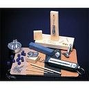 American Educational R-4000800 Investigating Force Kit