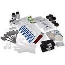 Kemtec Science Analysis of Fingerprints Kit