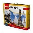 Engino Eiffel Tower