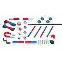 Magnet Resource Kit