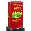 """Apples To Apples"" Party Box - Expansion One"