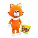 "Timmy Time 7"" Mittens Plush"
