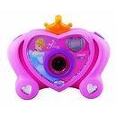 V Tech Disneys Princess Digital Camera