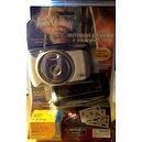 Power Rangers 35MM Outdoor Camera and Binocular Kit