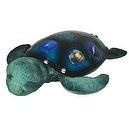 Cloud b Twilight Constellation Night Light, Sea Turtle