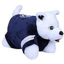 NCAA Connecticut Huskies Pillow Pet
