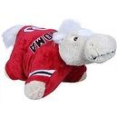 NCAA Oklahoma Sooners Pillow Pet