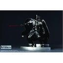 "Kotobukiya Star Wars: Darth Vader ""Final Battle"" ArtFX Statue"
