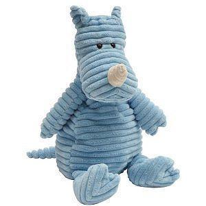 4f8ec61e234 Cordy Roy Blue Rhino 16