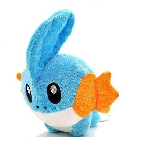 Small Pokemon