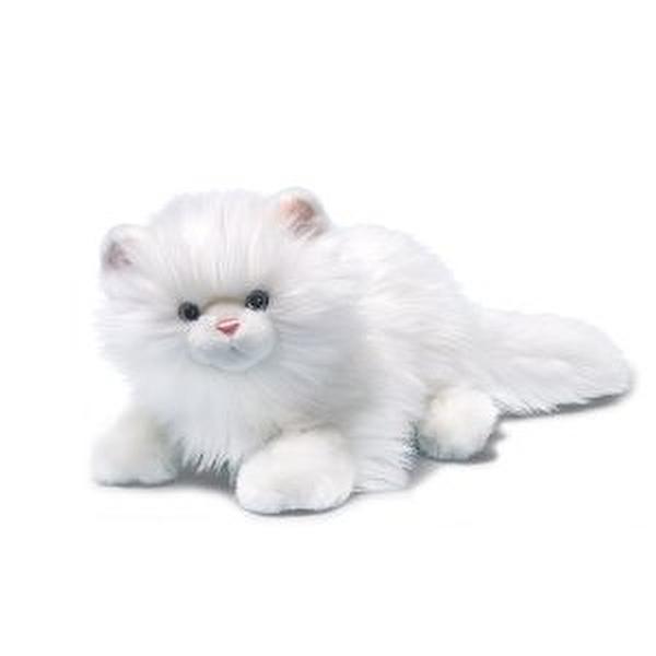Gund Cat Stuffed Animals