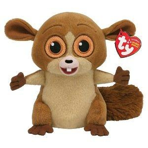 Ty beanie baby mort madagascar voltagebd Image collections