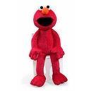 Gund Elmo Jumbo 41 inches  Sesame Street Jumbo Plush
