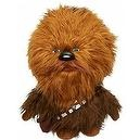 "Underground Toys Star Wars 24"" Talking Plush - Chewbacca"