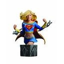 DC Direct Women of the DC Universe Series 3: Supergirl Bust