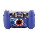 Vtech Kidizoom Plus Digital Camera  Vtech Kidizoom Digital Camera