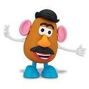 Playskool Toy Story 3 Animated Talking Mr. Potato Head