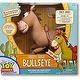 Toy Story 3 Interactive Collection - Woodys Horse Bullseye