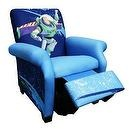 Disney Recliner, Toy Story 3  Disney Recliner