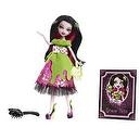 "Monster High ""Snow Bite"" Draculaura"