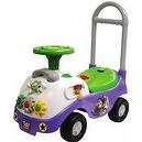 Disney Pixar Toy Story My First Activity Ride on