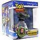 Disney & Pixar Toy Story Medicom Vinyl Collectible Doll Buzz Lightyear