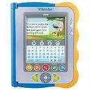 Vtech - V.Reader Animated E-Book System