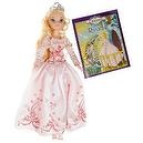 Story Time Collection Rapunzel