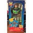 Toy Story Buzz Lightyear Talking Model Kit