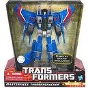 Transformers Masterpiece Thundercracker Exclusive