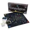Constellation Board Game