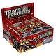 2009 Topps Transformers Revenge of the Fallen Trading Cards Box - 24 Packs