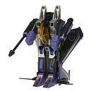 Transformers G1 Commemorative Series IV Skywarp Reissue Figure