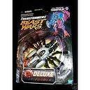 Tarantulas Black Variant Deluxe Transmetals Transformers Beast Wars