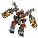 Transformers Cybertron Ultra Dark Scorponok