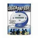 Electronic Catch Phrase